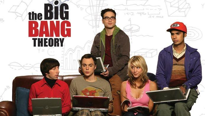 Les fans de The Big Bang Theory ont l'occasion de voir jouer leurs acteurs fétiches lors du tournage de la série, en échange de quelques rires.