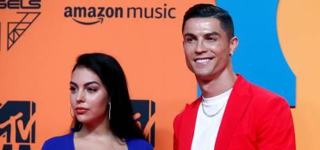 Cristiano Ronaldo dans l'œil du cyclone pour avoir  violé les restrictions anti-Covid