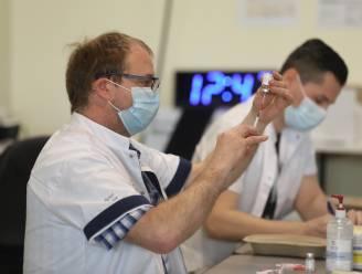 Hamse en Leopoldsburgse 90-plussers ongerust over uitblijvende uitnodiging voor vaccinatie