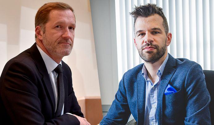 De nota van informateur Magnette voorspelt niet veel goeds op het vlak van werk, zegt econoom Stijn Baert.
