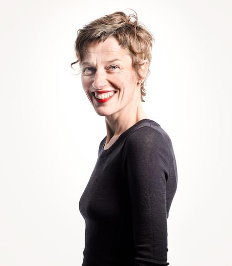 Stilzitten en luisteren naar Brechtje Roos: op een 'andere manier' naar muziek te luisteren
