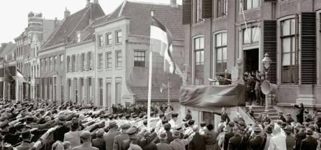 Gelderland Herdenkt start met zoektocht naar foto's