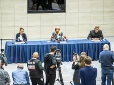 NU'91: dodelijke stroomstoring Maastricht is traumatisch