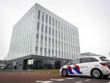 Brussel: Leidse vaccinfabriek kreeg geen Brits geld