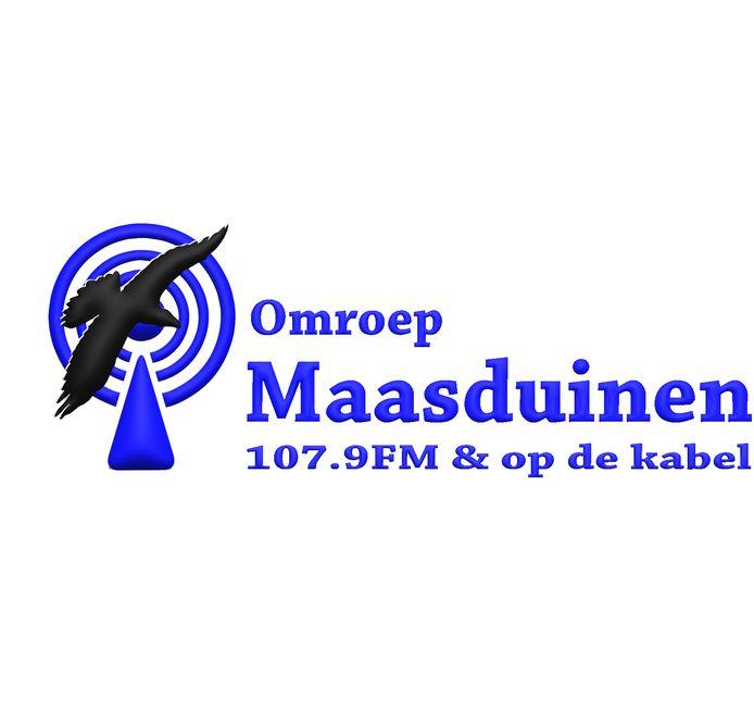 Omroep Maasduinen