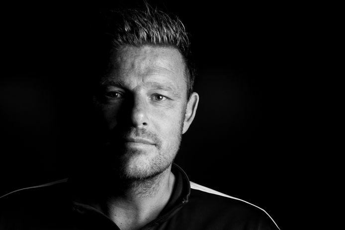Trainer John Stegeman is nog altijd van mening dat zijn ontslag bij PEC Zwolle, zaterdag na de nederlaag tegen FC Emmen, onnodig is geweest.