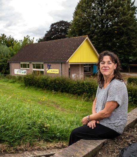 Wakker Welsum opgericht om bouw 'massief' appartementencomplex tegen te houden:  'Verkracht het dorpsaanzicht'