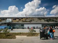 Stakingen treffen Eindhoven Airport: vragen en antwoorden