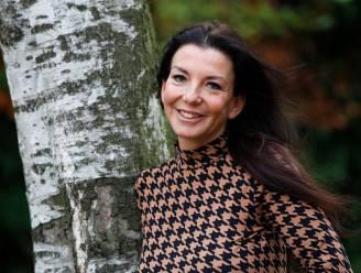 """Deborah Van Laer schrijft boek over carrièreswitch van prostituee naar therapeute: """"Ik verdiende tot duizend euro per dag"""""""