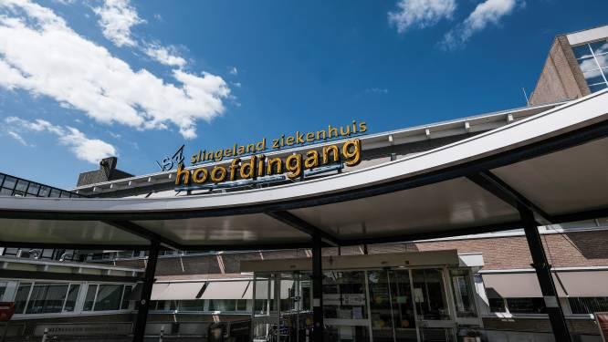 Deze bestuurders hebben gefaald in de Achterhoekse ziekenhuissoap maar kregen bij ontslag wel 170.000 euro mee