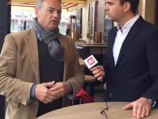 Eerste kandidaat burgemeesterschap: Luister naar critici
