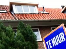 Haagse politici willen foute makelaars beboeten en vergunning afpakken: 'Ik schaam me diep voor mijn stad'