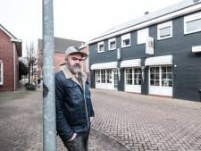 Hollandse knipverzoeken bij Duitse kappers druppelen al binnen: 'Ik begrijp het als ze vreemdgaan'