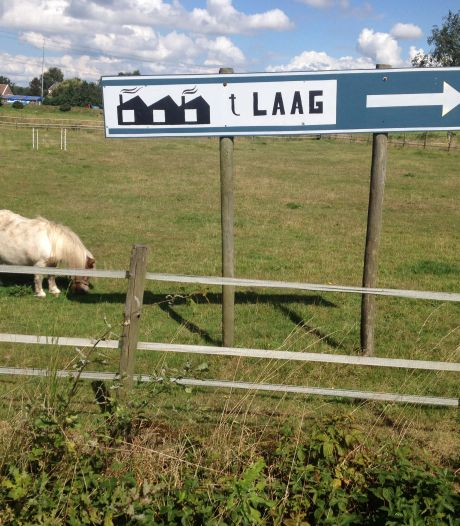 Biomoer 'teleurgesteld en moedeloos' over opstelling Bergse gemeenteraad