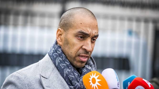 Advocaat van Jos Brech wil boek over zaak-Nicky Verstappen tegenhouden
