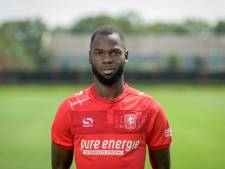 Jong Twente sluit af met zege op PEC Zwolle