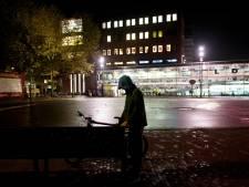 Cameratoezicht in Deventer ver weg: 'Eerst noodzaak aantonen'