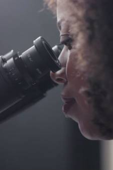 Microscoop van Google spoort kanker op via kunstmatige intelligentie