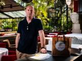 Pintje op café en steak op restaurant worden duurder: meer dan de helft horecazaken verhoogt prijzen na corona