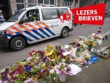 Reacties op aanslag op Peter R. de Vries: 'Eigenwijze houding is hem fataal geworden'