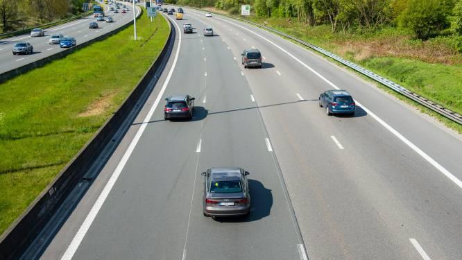 Le nouveau Code de la route va autoriser à rouler à 130km/h