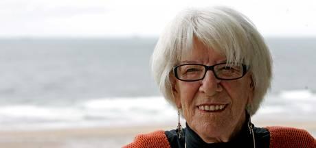 Schrijfster Miep Diekmann overleden