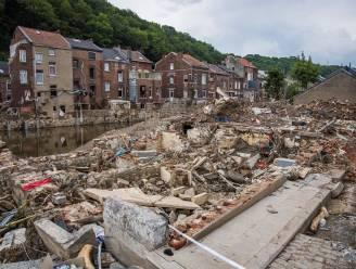 Brakel schenkt 5.000 euro voor slachtoffers noodweer