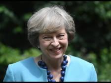 Theresa May en Écosse pour défendre l'unité face au Brexit