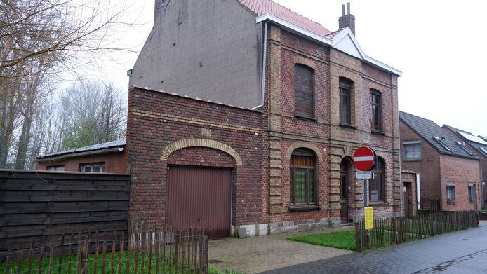 De sloop dreigt voor deze villa uit de wederopbouwperiode.