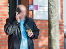 Drugsverdachte René F. wil na mislukte liquidatie beerput open