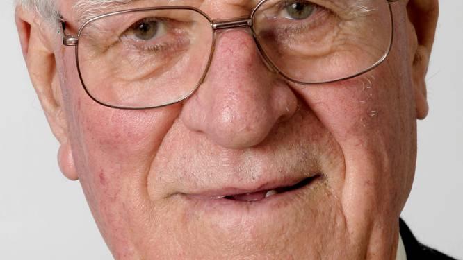 Britse bevrijder Jim Boardman (97) overlijdt na noodlottige val in woonplaats