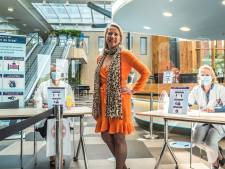 Longarts luidt noodklok om overvol Delfts ziekenhuis: 'IC, Covid-afdeling en gewone afdelingen. 0 plek'