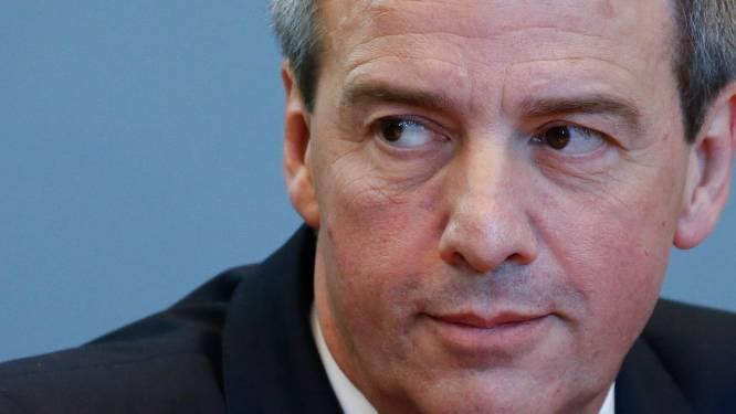 Le directeur de la prison de Marche entendu suite à la plainte de Stéphane Moreau