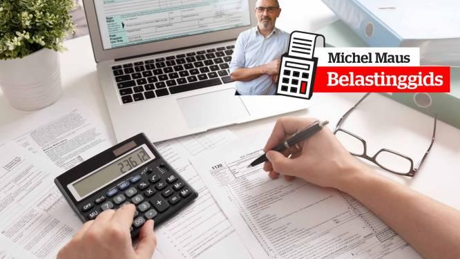 """""""Hou altijd al je bonnetjes bij"""": onze fiscaal expert legt uit hoe je het meeste haalt uit je belastingen"""