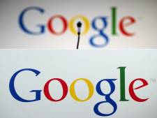 Google investeert in enorm datacenter in de Eemshaven