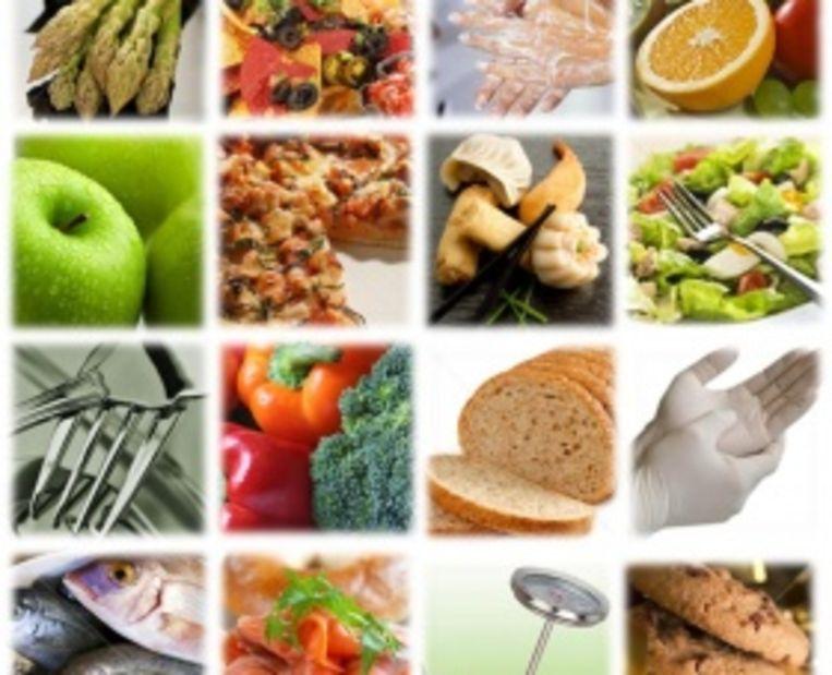 foodblogswap.jpg