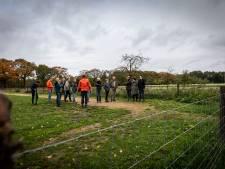Plan voor 'herenboerderij' in Handel