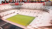 Na goed nieuws voor Eurostadion: Ghelamco in beroep tegen afkeuring bouwvergunning