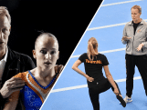 Turncoach Wevers wint kort geding en mag toch naar de Spelen
