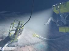 Dit nieuwe Dordtse bedrijf werkt in de ruimtevaart én op bodem van de oceaan