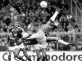 Voetbalverslaggever Dennis Arentsen: 'Van dit doelpunt gaat mijn hart sneller kloppen'