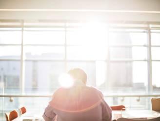 Gelukkiger zijn op je werk? 5 tips om het zelf aan te pakken