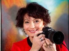 Project Zenna maakt veel los: Deventer voorbeeld voor portretteren 70-plussers