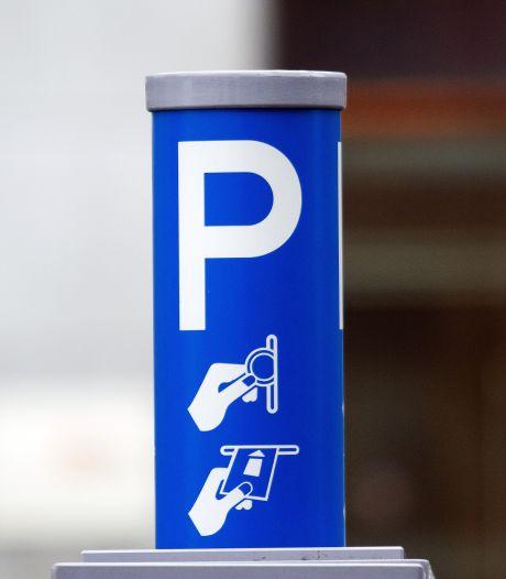 Gigantische stijging in verkeersboetes Weesp; gemeente scheldt er 800 kwijt