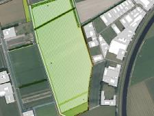 Weerstand leidt tot halvering zonnepark bij Blokzijl