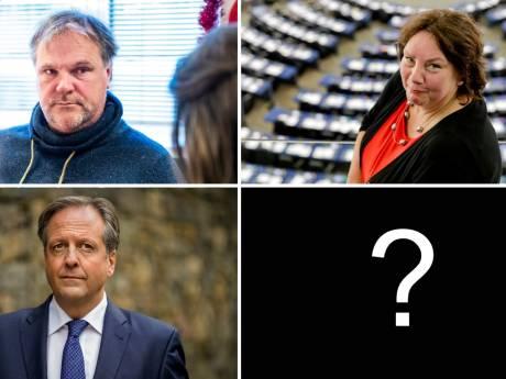 Spekman, Jongerius of Pechtold: wie wordt de opvolger van de Utrechtse burgemeester Van Zanen?