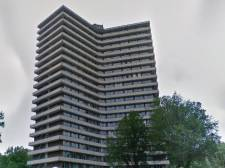 Meer eerstejaars studenten zoeken een kamer in Wageningen
