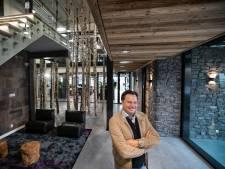Logistieke groeibriljant Nunner uit Helmond geeft vol gas: 'Te lang thuiswerken is schadelijk voor bedrijf'