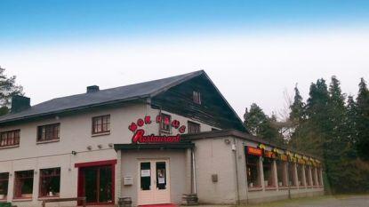 Drie nieuwe arrestaties in dossier van home-invasion in Chinees wokrestaurant