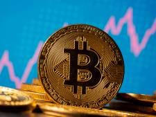 Le bitcoin dépasse les 30.000 dollars pour la première fois de son histoire